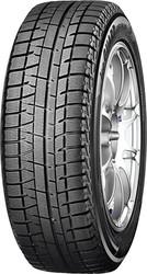 Автомобильные шины Yokohama iceGUARD iG50 Plus 205/55R16 91Q