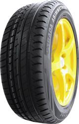 Автомобильные шины Viatti Strada V-130 205/60R16 92V