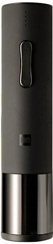 Штопор Xiaomi Huo Hou Electric Wine Opener