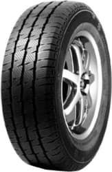 Автомобильные шины Torque Winter Van WTQ5000 215/70R15C 109/107R