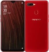 Смартфон Смартфон Oppo A5s (красный)