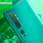 Xiaomi Mi Note 10 и Mi CC9 Pro пришли тест производительности в Geekbench 5