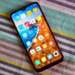 Обзор смартфона Xiaomi Redmi 8