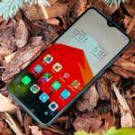 Топовая модификация в новой версии Xiaomi Redmi Note 8 Pro