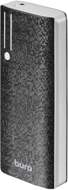 Портативное зарядное устройство Buro RC-10000