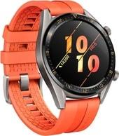 Умные часы Huawei Watch GT Active FTN-B19