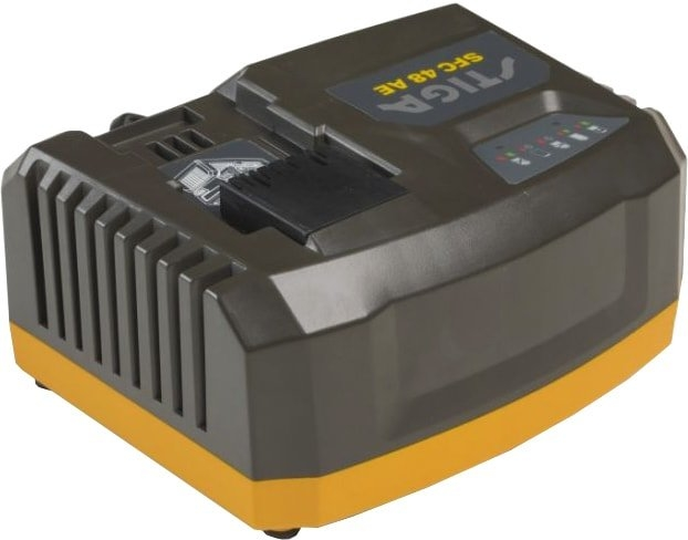 Зарядное устройство Stiga SFC 48 AE 270480128/S16 (48В)