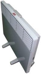 Конвектор ELBOOM ЭВ1-УБАТ1-1,5/230 Б