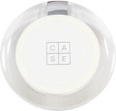 Зарядное устройство Case 7186 (белый)