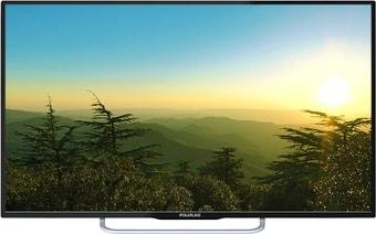 Телевизор Polar 40PL52TC