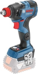 Ударный гайковерт Bosch GDX 18V-200 C Professional 06019G4204 (без АКБ)