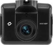 Автомобильный видеорегистратор Neoline Wide S37