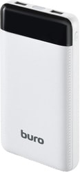 Портативное зарядное устройство Buro RC-21000-WT (белый)