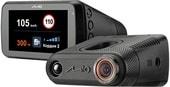 Автомобильный видеорегистратор Mio MiVue i85