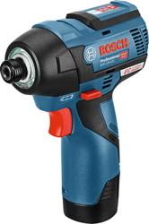 Ударный гайковерт Bosch GDR 12V-110 Professional 06019E0002 (без АКБ)