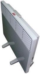 Конвектор ELBOOM ЭВ1-УБАТ1-0,5/230 Б