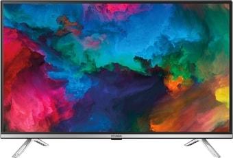 Телевизор Телевизор Hyundai H-LED32ES5000