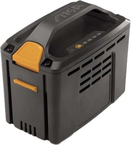 Аккумулятор Stiga SBT 520 AE 278012008/ST1 (48В/2 Ah)