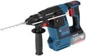 Перфоратор Bosch GBH 18V-26 Professional [0611909000]