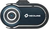 Автомобильный видеорегистратор Neoline Twist