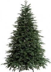 Ель Maxy Poland Exclusive Рождественская литая 2.3 м