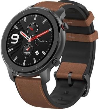 Умные часы Amazfit GTR 47мм
