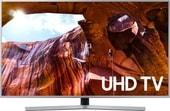 Телевизор Телевизор Samsung UE43RU7470U