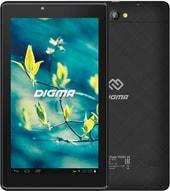 Планшет Digma Plane 7580S PS7192PL 16GB (черный)