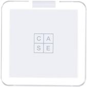 Беспроводное зарядное Case 7141 (белый)