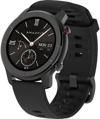 Умные часы Amazfit GTR 42мм