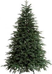 Ель Maxy Poland Exclusive Рождественская литая 3 м
