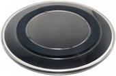 Зарядное устройство Case 7178 (черный)