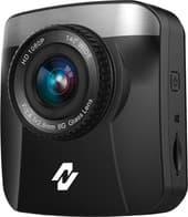 Автомобильный видеорегистратор Neoline Cubex V45