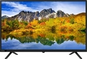 Телевизор Supra STV-LC32ST5000W