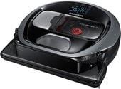 Робот для уборки пола Samsung VR10M7030WG/EV