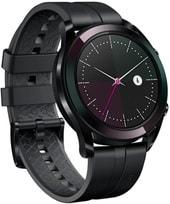Умные часы Huawei Watch GT Elegant ELA-B19