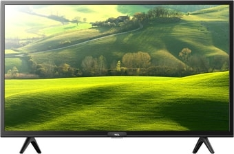 Телевизор TCL L49S6400