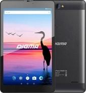 Планшет Digma Plane 8548S PS8161PG 8GB (черный)