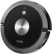 Робот для уборки пола iLife A9S
