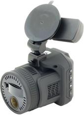 Автомобильный видеорегистратор Playme P450 Tetra