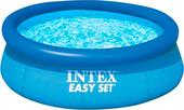 Надувной бассейн Intex Easy Set 396×84 [28143NP]