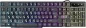 Клавиатура Defender Mayhem GK-360DL RU