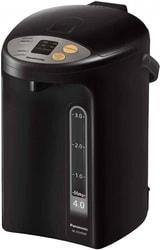 Термопот Panasonic NC-EG4000KTS