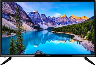 Телевизор Supra STV-LC32ST0095W