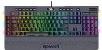 Клавиатура Redragon Brahma Pro