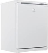 Однокамерный холодильник Indesit TT 85.001
