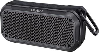 Беспроводная колонка SVEN PS-240