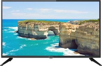 Телевизор Supra STV-LC32ST6000W