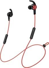 Наушники Huawei Sport Lite (красный)