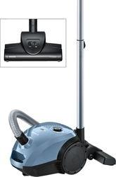 Пылесос Bosch BGB2UCARP